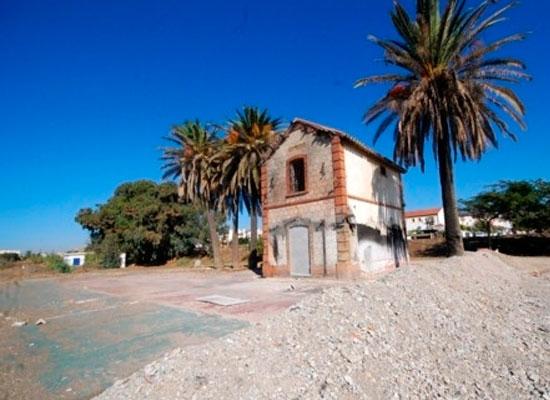 Costa del sol property, Malaga villas & apartments, Competa Andalucia